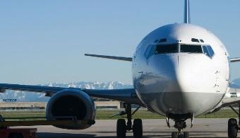 Crece la demanda de profesionales de Aviación y ciencias tecnológicas