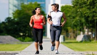 La UNE incorpora nuevos programas en recreación y deportes y entrenamiento deportivo y personal