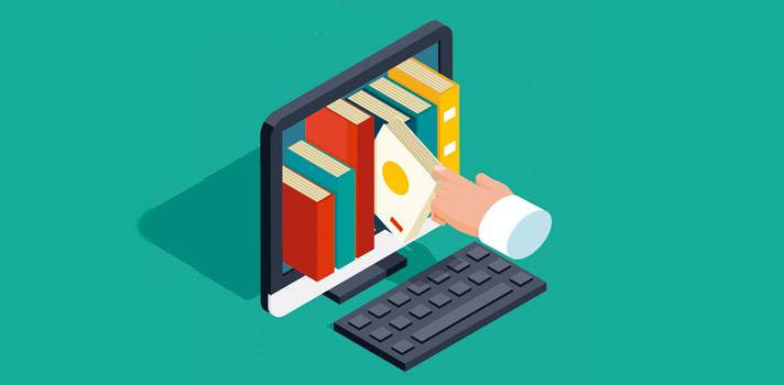 Baixe mais de 50 livros gratuitos oferecidos pela Unesp