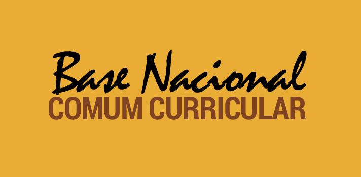 Base Nacional Comum Curricular é inovadora, mas implantá-la deve ser um desafio