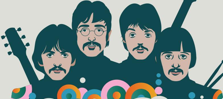 <p><strong>Gosta de ouvir Let It Be e todos os outros sucessos dos Beatles?</strong> Então a partir do dia 20 de agosto você poderá visitar uma exposição em homenagem à banda: <strong>The Beatles Experience</strong>. O shopping Eldorado, localizado na cidade de São Paulo receberá a a mostra, até o dia 08 de novembro. O objetivo é promover um caráter interativo para o local.</p><p></p><p><span style=color: #333333;><strong>Você pode ler também:</strong></span><br/><a title=Concurso sobre Shakespeare dará prêmio em dinheiro e viagem para o Reino Unido href=https://noticias.universia.com.br/cultura/noticia/2016/04/29/1138848/concurso-sobre-shakespeare-dara-premio-dinheiro-viagem-reino-unido.html>» <strong>Concurso sobre Shakespeare dará prêmio em dinheiro e viagem para o Reino Unido</strong></a><br/><a title=5 filmes inspiradores para jovens href=https://noticias.universia.com.br/cultura/noticia/2016/04/13/1138234/5-filmes-inspiradores-jovens.html>» <strong>5 filmes inspiradores para jovens</strong></a><br/><a title=Todas as notícias de Cultura href=https://noticias.universia.com.br/cultura>» <strong>Todas as notícias de Cultura</strong></a></p><p></p><p>Além de expor objetos e itens raros, alguns espaços marcantes serão reproduzidos em 3D e realidade virtual, como os estúdios Abbey Road. O projeto foi idealizado e colocado em prática por Carlos Gualberto, diretor geral do projeto Beatles na Favela, e Christian Tadesco, em parceria com a Visit Britain, responsável pelo turismo na Grã Bretanha.</p><p></p><p><strong>Outra atração que pode atrair o público é a banda All You Need Is Love</strong>, cover dos Beatles, que se apresentará na exposição. Eles irão tocar em cima de um prédio virtual, representando o local onde aconteceu o último show dos Beatles, em 1969. Os preços dos ingressos ainda não foram definidos e a exposição acontecerá no estacionamento no shopping.</p><p></p><p><strong>Enquanto a exposição não chega...</strong></p><p><iframe style=display: block; margi