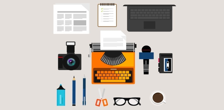 Becas para periodistas Carlos M. Castañeda para estudiar en EE.UU.