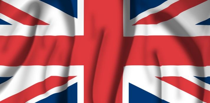Postula a una beca para estudiar en Reino Unido