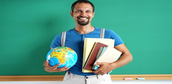 La <a href=https://www.oas.org/es/ target=_blank>Organización de Estados Americano</a>(OEA) entregará <strong>400 becas para estudios de postgrado en </strong><a href=https://noticias.universia.com.ec/empleo/noticia/2014/05/09/1096358/infografia-si-pensando-estudiar-trabajar-brasil-pierdas-datos.html target=_blank>Brasil</a>; mientras el Gobierno de México a través de la <a href=https://www.gob.mx/amexcid target=_blank>Amexcid</a><strong>oferta becas de excelencia</strong> que cubren distintos programas académicos <strong>para estudiar en </strong><a href=https://noticias.universia.com.ec/actualidad/noticia/2014/06/02/1097985/infografia-30-datos-mexico-deberias-conocer-viajar.html target=_blank>México</a>. Conoce los detalles de cada convocatoria.<br/><blockquote style=text-align: center;><a href=https://usuarios.universia.net/registerUserComplete.action target=_blank>Registrate en Universia</a>para estar informado sobre becas, ofertas de empleo, prácticas, Moocs, y mucho más</blockquote><p>Cabe destacar que para postular al programa de becas de la OEA<strong> hay tiempo hasta el 26 de julio</strong> de 2015, mientras que la convocatoria de México se extiende<strong> hasta el 23 de setiembre</strong>. <br/><br/><br/><strong><br/>Becas de la OEA para estudiar en Brasil</strong><br/><br/><br/>Impulsado por la OEA y el Grupo Coimbra de Universidades Brasileñas (GCUB), el Programa de Alianzas para la Educación y la Capacitación (PAEC) cumple este año su sexta edición, entregando <strong>400 becas para realizar estudios de postgrado en distintas universidades brasileñas</strong>. <br/><br/><br/>Las becas están <strong>orientadas a graduados universitarios de Estados Miembros de la OEA</strong> cubriendo diversos <a href=https://www.oas.org/es/becas/brasil/docs/Tabla2016.pdf target=_blank>programas de estudios</a>y la duración de las mismas será de un tiempo máximo de 24 meses para las maestrías y 48 meses para doctorados. <strong>El plazo para postular vence el martes 26