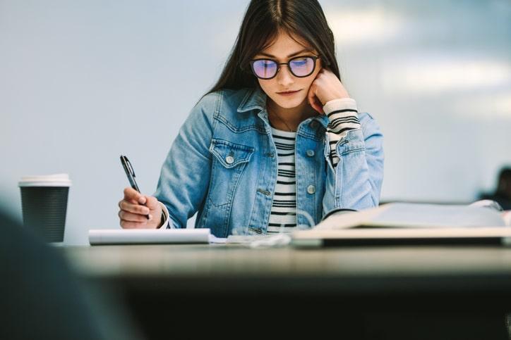 Becas PRONABEC: ¿cuáles son los requisitos para solicitar una Beca 18?