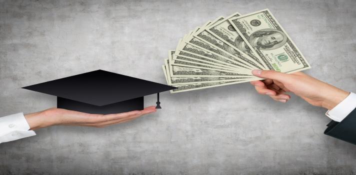 Realiza un master en Australia y obtén hasta 7.000 dólares para financiar tus estudios