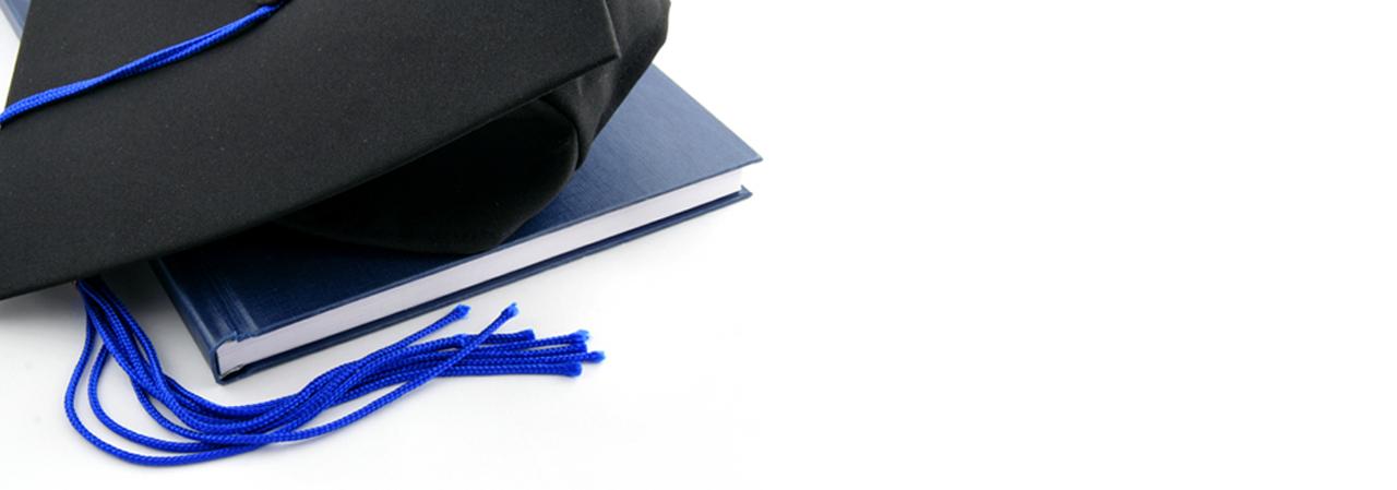 ¿Eres docente o investigador? Postula a una beca de maestría o doctorado en EE.UU