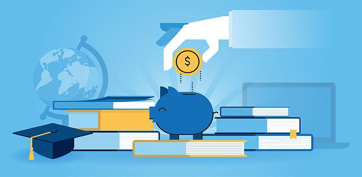 <p>La <a href=https://nhcfae.org/ target=_blank>Coalición Nacional Hispana de Empleados Federales de Aviación</a> (NHCFAE, por sus siglas en inglés), convoca a su programa de <strong>becas René Matos</strong> a estudiantes con excelentes méritos académicos y necesidades financieras que les dificulten cubrir sus gastos de estudio.</p><blockquote style=text-align: center;><a href=https://login.universia.net/login class=enlaces_med_registro_universia title=Regístrate en Universia target=_blank id=REGISTRO_USUARIOS>Regístrate</a>para estar informado sobre becas, ofertas de empleo, prácticas, Moocs, y mucho más.</blockquote><p>La convocatoria hace honor a <strong>René Matos</strong>, un puertorriqueño que fue presidente de la organización entre 1989 y 1992 y actualmente resulta un ejemplo de determinación, diligencia y superación personal para esta entidad.</p><p>Quienes deseen postularse deben ser ciudadanos o residentes permanentes de los Estados Unidos o Puerto Rico, así como <strong>haber sido aceptados o estar cursando estudios en una universidad o instituto de educación superior</strong>.</p><p>Los candidatos serán evaluados en virtud de sus <strong>necesidades económicas, logros académicos, actividades extracurriculares, compromiso con la comunidad, aptitudes de liderazgo y fortalezas personales</strong>, entre otros méritos. Es necesario haber obtenido un promedio de al menos 4.0 en la escala GPA para postularse, así como presentar una carta de recomendación de un miembro de las autoridades del instituto que verifique los logros del estudiante.</p><p>El plazo para postularse a la convocatoria finaliza el <strong>1° de mayo</strong>. Puedes conocer todos los detalles y requisitos en <a href=https://nhcfae.org/rene-matos-scholarship-program/ title=René Matos Schollarships target=_blank>este enlace</a>.</p><p></p><p><strong>Lee también</strong><br/><a href=https://noticias.universia.pr/educacion/noticia/2016/03/29/1137752/becas-ayuda-economica-estudiar-extranjero.ht