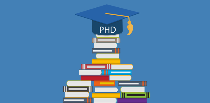 La Universidad ha sabido trabajar en su captación de talento y en ofrecer un valor diferenciador en el campo de la investigación