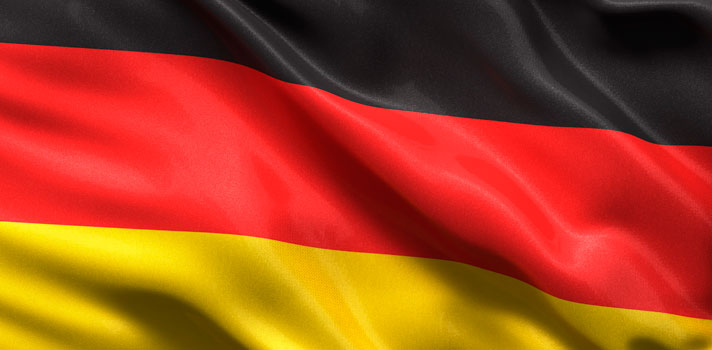 Convocatoria de becas parciales para estudiar en Alemania