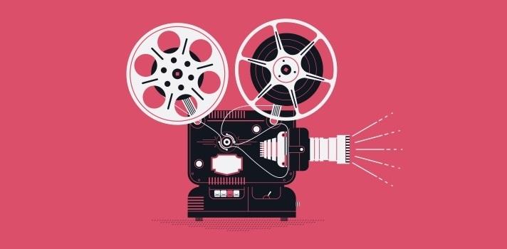 Becas para estudiar cine en Estados Unidos: últimos días para postular
