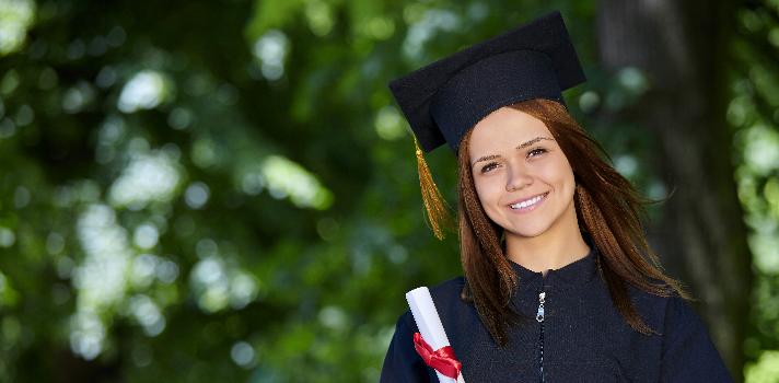 La formación de Posgrado es ideal para especializarse y complementar los estudios
