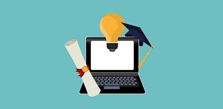 <p>¿Te gustaría <a title=Becas para estudiar en el extranjero href=https://noticias.universia.com.ar/tag/becas-para-estudiar-en-el-extranjero/ target=_blank>estudiar en el exterior</a>? La<strong> Comisión Fulbright</strong> convoca a graduados de la <a title=Descubrí dónde estudiar Ingeniería en Argentina | Universia href=https://www.universia.com.ar/estudios/busqueda-avanzada/key/ingenier%C3%ADa/pg/1# target=_blank>carrera de Ingeniería</a>,<a title=Descubrí dónde estudiar Medicina en Argentina | Universia Argentina href=https://www.universia.com.ar/estudios/medicina/dp/715 target=_blank>Medicina</a> y/o <a title=Descubrí dónde estudiar Ciencias en Argentina | Universia href=https://www.universia.com.ar/estudios/ciencias-vida-tierra-espacio-quimicas-fisicas-exactas/ka/685 target=_blank>Ciencias</a> a postularse esta nueva convocatoria, la cual ofrece la posibilidad completar un máster o posgrado en la Universidad de Nevada, localizada en el estado de Virginia, Estados Unidos.</p><blockquote style=text-align: center;><a class=enlaces_med_registro_universia title=Regístrate en Universia aquí href=https://login.universia.net/login target=_blank id=REGISTRO_USUARIOS>Registrate</a>y recibí información sobre becas, ofertas de empleo, recursos, Moocs, y mucho más </blockquote><p>A continuación, incluimos algunas de las <strong>áreas de estudio</strong> elegibles: Ciencias de la Atmósfera, Biología, Química, Geología, Microbiología Molecular, Inmunología, Neurociencia, Farmacología, Fisiología Molecular, Ingeniería y Biotecnología. Podés conocer el listado completo <a href=https://fulbright.edu.ar/becas/para-graduados/nevada/>aquí</a>.</p><p>En cuanto a los <strong>beneficios</strong>, el becario recibirá un puesto de ayudante de cátedra o de investigación. Asimismo, la<strong> beca cubrirá gastos de manutención, vivienda, seguro de salud, matriculación y demás aranceles académicos</strong>. El programa académico iniciará en el mes de agosto y <strong>la estadía podría ex