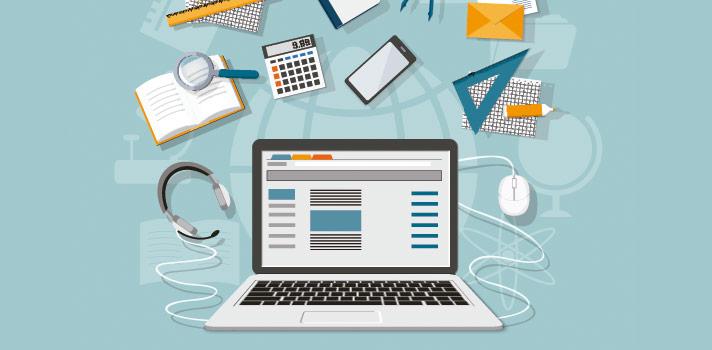 Cursos online ¿útiles o inútiles?