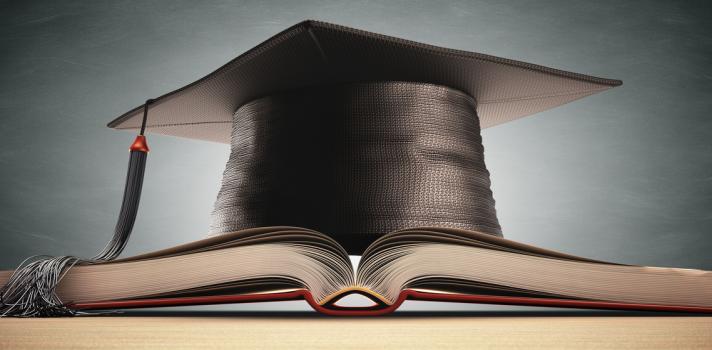 <p>La <a href=https://www.redmacro.unam.mx/ title=Red Macro de Universidades de América Latina y el Caribe target=_blank>Red Macro de Universidades de América Latina y el Caribe</a>, de la mano de <strong>Santander Universidades</strong>, abrió una convocatoria destinada a que estudiantes de la <a href=https://www.universia.net.co/universidades/universidad-nacional-colombia-bogota/in/11456 title=Conoce la oferta académica de la Universidad Nacional de Colombia target=_blank>Universidad Nacional de Colombia</a>participen de su Programa de Movilidad Regional. Este programa de becas brinda la oportunidad de estudiar en una universidad perteneciente a un país de la Red<strong> con todos los gastos pagos</strong>.</p><blockquote style=text-align: center;>Visita nuestro <a href=https://becas.universia.net.co/>Portal de Becas</a> para conocer más detalles.</blockquote><p>Los ganadores de las cuatro plazas ofrecidas verán cubiertos los gastos de matrícula, traslados, seguro de viaje, manutención y alojamiento durante este semestre académico, que deberá cursarse en 2016.</p><p>Los <strong>países de destino disponibles</strong> son Argentina, Bolivia, Brasil, Costa Rica, Cuba, Ecuador, El Salvador, Guatemala, Honduras, México, Nicaragua, Panamá, Paraguay, Perú, Puerto Rico, República Dominicana, Uruguay, Venezuela.</p><p>El plazo para postularse a la beca finaliza el 31 de octubre de 2015. Visita la <a href=https://becas.universia.net.co/beca/becas-de-movilidad-estudiantes-de-grado/240257>ficha completa de la convocatoria</a> en nuestro Portal de Becas para acceder a más información.</p><p style=text-align: justify;></p><p><a href=https://www.universia.net.co/estudiar-extranjero target=_blank><img title=Estudiar en el extranjero src=https://noticias.universia.net.co/net/images/movilidad/e/es/est/estudiar-en-el-extranjero-universia.jpg alt=Estudiar en el extranjero style=display: block; margin-left: auto; margin-right: auto;/></a></p><p style=text-align: justify;></p>