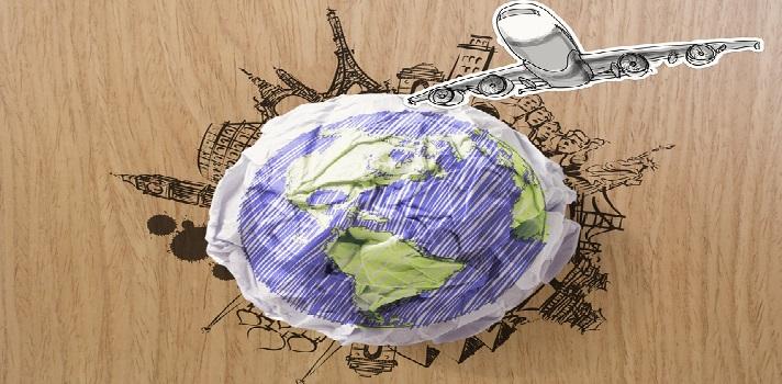 ¿Dónde estudiar Bachillerato Internacional en Perú?
