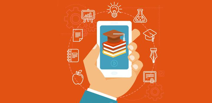 Un máster propio o los cursos de posgrado son opciones más flexibles para esta situación