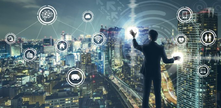 Becas OEA 2019 busca la digitalización en las infraestructuras en ...