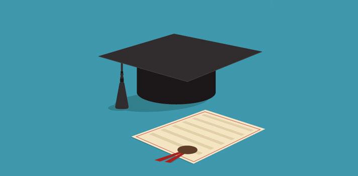 INAP ofrece becas para cursar maestrías en la Universidad de San Andrés