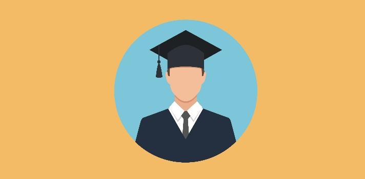 Las 4 diferencias entre cursar un título de grado y un posgrado.