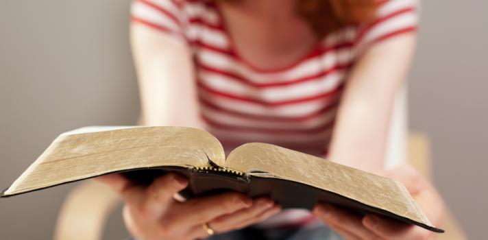 Los mejores trabajos para los amantes de la lectura.