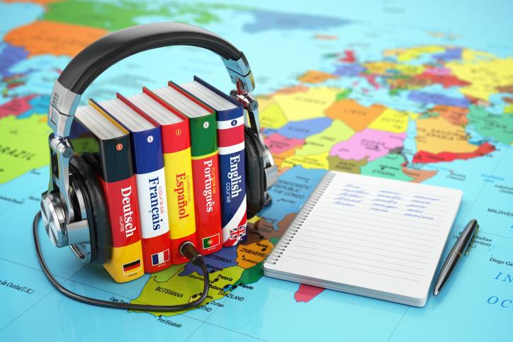 Becas MEC idiomas: opciones, requisitos y cobertura