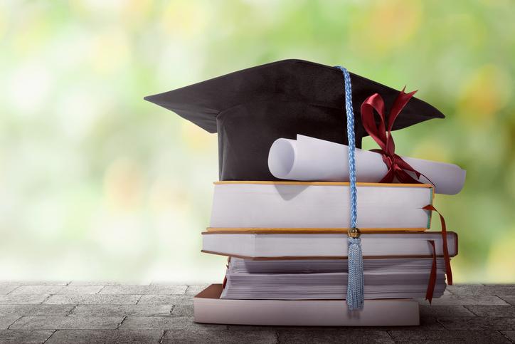 Becas para estudiantes: ¿qué opciones existen?