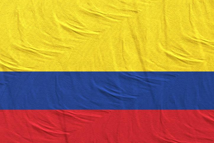 Cómo acceder a las becas para estudios en colombia