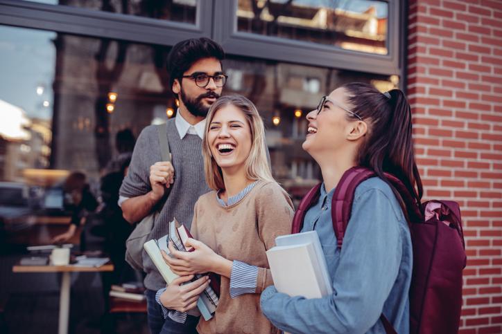 4 preguntas con respuesta sobre las becas universitarias