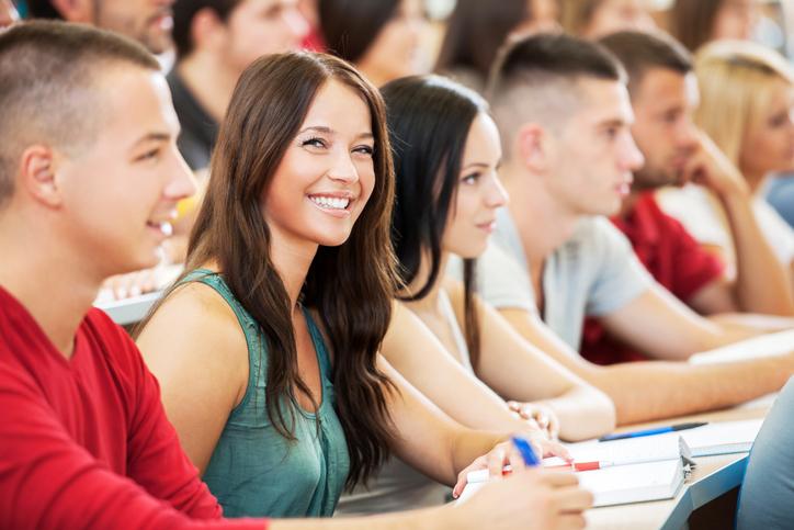 4 becas universitarias privadas que garantizan una educación superior