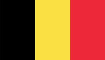 <p style=text-align: justify;>En esta edición sobre intercambio académico, <strong>te facilitamos información sobre Bélgica para estudiantes y jóvenes profesionales</strong> que deseen continuar su formación allí.</p><p style=text-align: justify;></p><p><a style=color: #ff0000; text-decoration: none; title=Sigue la serie intercambio de forma completa y conoce otros países href=https://noticias.universia.cr/tag/serie-intercambio-acad%C3%A9mico/><strong>Sigue la serie intercambio de forma completa y conoce otros países</strong></a></p><p></p><p>En la infografía de hoy jueves te presentamos 30 datos y curiosidades sobre Bélgica que te interesarán si quieres estudiar y trabajar allí.</p><p></p><p></p><p><img id=Image-Maps-Com-image-maps-2014-04-29-122541 src=https://galeriadefotos.universia.com.br/uploads/2014_04_29_18_25_220.png alt=usemap=#image-maps-2014-04-29-122541 width=600 height=6206 border=0/></p><p><map id=ImageMapsCom-image-maps-2014-04-29-122541 name=image-maps-2014-04-29-122541><area style=outline: none; title=III Encuentro Internacional de Rectores Universia alt=III Encuentro Internacional de Rectores Universia coords=27,4039,566,4212 shape=rect href=https://www.universiario2014.com/ target=_blank/></map></p>