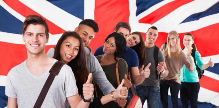 6 beneficios de los cursos de inglés preuniversitarios
