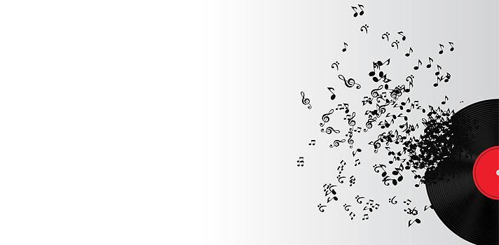 El Diplomado en Music Masters, El Negocio de la Música, es uno de los cursos que ofrece la Pontificia Universidad Javeriana - Educación Continuada