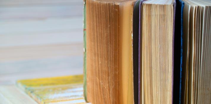 Biblioteca digital da FGV libera acesso a mais de dez mil títulos