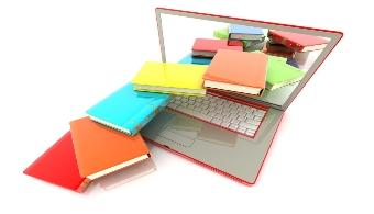<p style=text-align: justify;>Para todos los estudiantes y docentes que prefieren estudiar en su casa o en el instituto, antes que en una biblioteca, nace <strong><a href=https://www.ingebook.com/ib/ rel=me nofollow>Ingebook</a></strong>, una <strong>biblioteca digital que te permitirá acceder a libros sin necesidad de descargarlos</strong> y a un precio mucho más accesible que en papel.</p><p style=text-align: justify;></p><p><strong>Lee también: </strong></p><p><a style=color: #ff0000; text-decoration: none; title=4 ventajas y desventajas de usar internet para estudiar href=https://noticias.universia.com.sv/ciencia-nn-tt/noticia/2014/05/02/1095875/4-ventajas-desventajas-usar-internet-estudiar.html>» <strong>4 ventajas y desventajas de usar internet para estudiar</strong></a> <br/><a style=color: #ff0000; text-decoration: none; title=Descubre las ventajas de estudiar con una tablet href=https://noticias.universia.com.sv/en-portada/noticia/2014/08/22/1110232/descubre-ventajas-estudiar-tablet.html>» <strong>Descubre las ventajas de estudiar con una tablet</strong></a> <br/><a style=color: #ff0000; text-decoration: none; title=Libros digitalizados: la Biblioteca Nacional ofrece más de 20.000 títulos href=https://noticias.universia.com.sv/en-portada/noticia/2012/03/29/920630/libros-digitalizados-biblioteca-nacional-ofrece-mas-20-000-titulos.html>» <strong>Libros digitalizados: la Biblioteca Nacional ofrece más de 20.000 títulos</strong></a></p><p style=text-align: justify;></p><p style=text-align: justify;></p><h3>¿Qué ofrece la biblioteca digital?</h3><p></p><p style=text-align: justify;><span style=text-align: justify;>Más de </span><strong style=text-align: justify;>900 libros disponibles a tan solo un clic</strong><span style=text-align: justify;>. Ingebook es una biblioteca online que te permite consultar libros de todo tipo en cualquier momento y lugar. Desde Ciencias Sociales y Educación a Ingeniería y Computación, e incluso puedes encontrar libros de Ciencias y