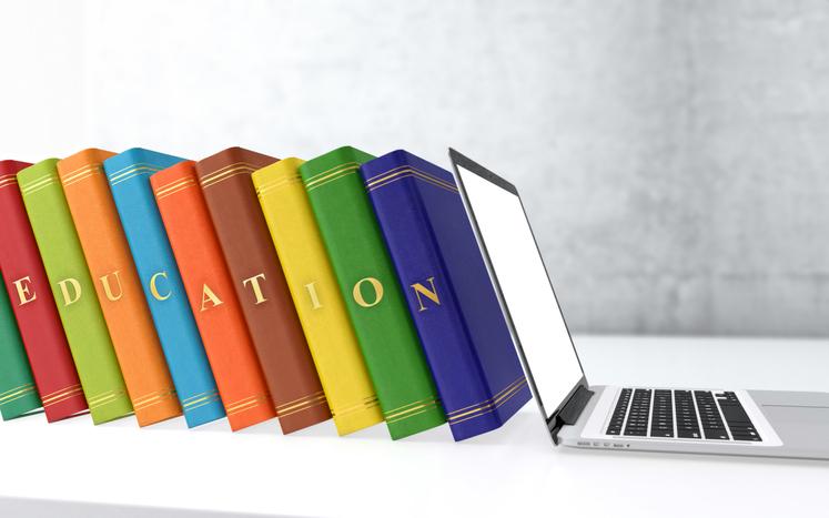 A biblioteca digital brasileira de teses e dissertações é algo importante e historicamente único.