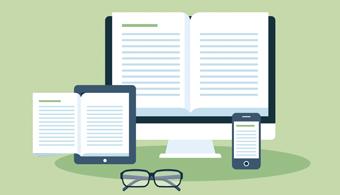 Conheça 3 bibliotecas virtuais que oferecem recursos para qualquer pesquisa