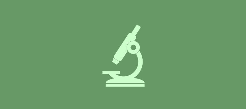 Por que estudar Biologia e como funciona a carreira de biólogo