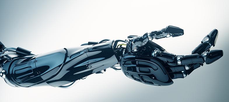 Biônica protética: entenda a profissão do futuro