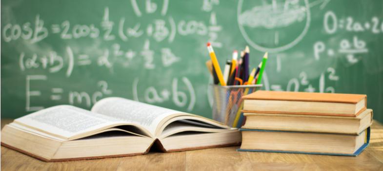Entenda o que significa a homologação da Base Nacional Comum Curricular