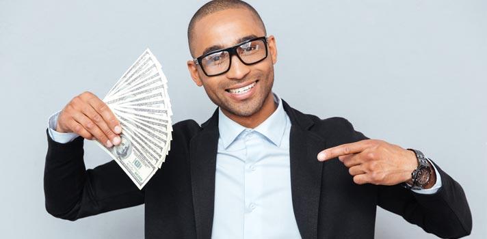 Entenda porque ter boas maneiras deixa você mais rico