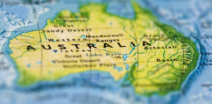Concurso dá bolsa para estudar inglês na Austrália