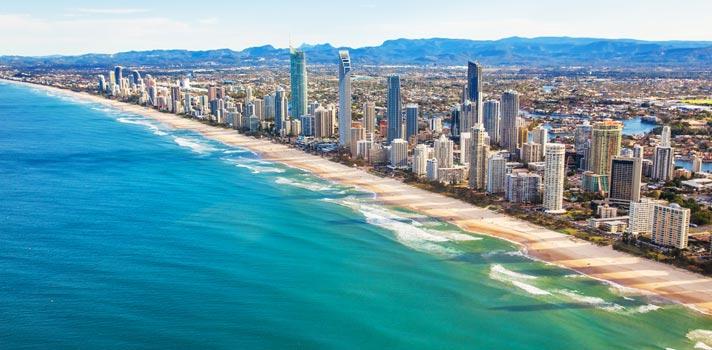 Austrália tem bolsa para mestrado em Gestão Hídrica