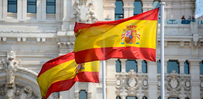 Quer estudar na Espanha? Veja bolsas de estudos da Fundação Carolina para docentes e pesquisadores brasileiros