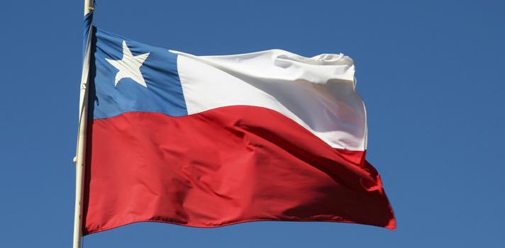 Ya son 20 mil los jóvenes que eligen completar su formación en Chile