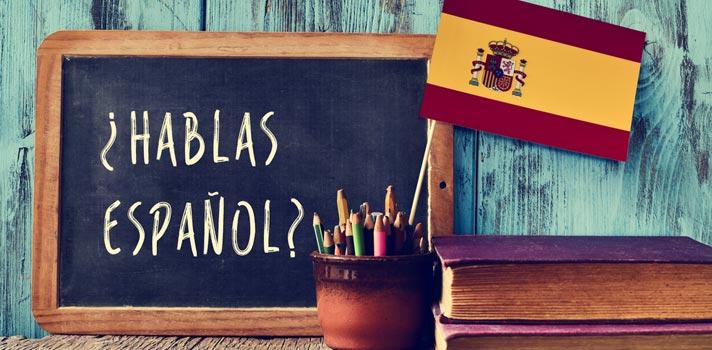 Santander abre convocatória 2017-2018 para bolsas na Universidade de La Rioja