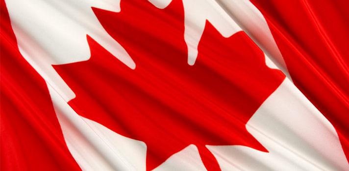 11 motivos para estudiar en Canadá (infografía).