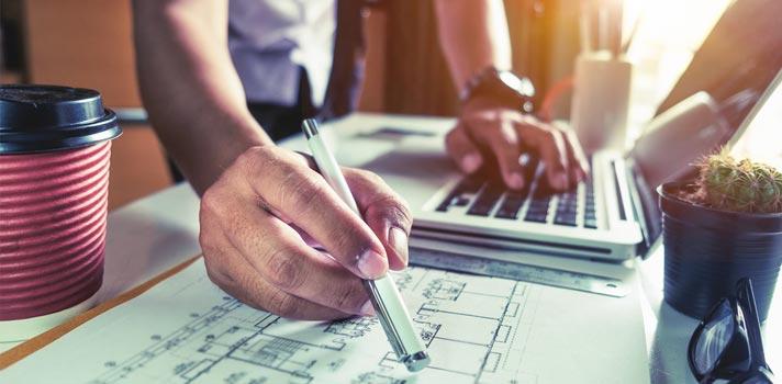 La aplicación de la tecnología a más sectores supone contar con más profesionales especializados