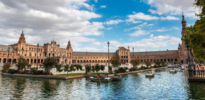 Inscrições para programa de bolsas ibero-americanas vão até 9 de junho