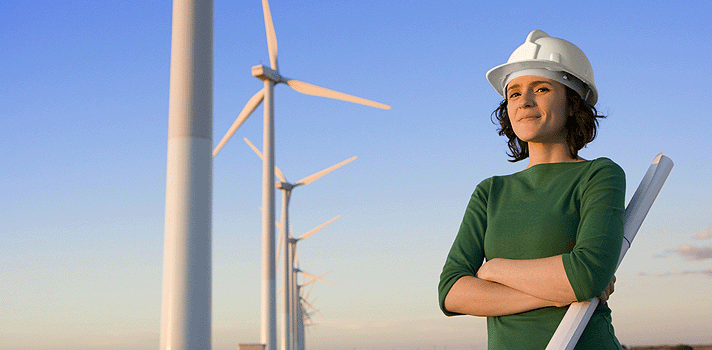 20 Maestrías en Colombia para Ingenieros Ambientales